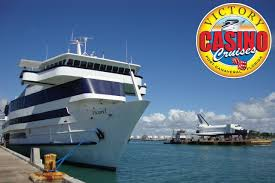 Victory casino cruise port canaveral coupons roulette color strategy